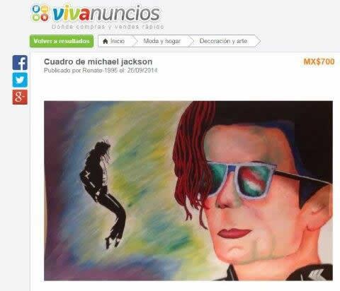 Marcianadas_147_26set14 (207)