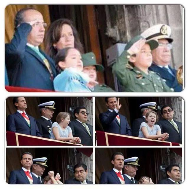 Marcianadas_147_26set14 (208)