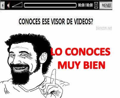 Marcianadas_147_26set14 (209)