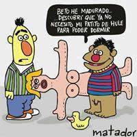 Marcianadas_147_26set14 (212)