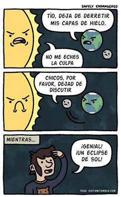 Marcianadas_147_26set14 (216)