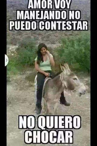 Marcianadas_147_26set14 (222)