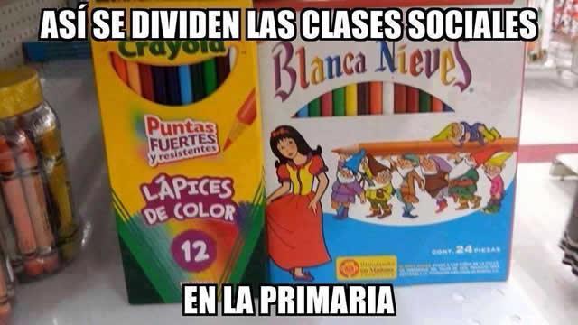 Marcianadas_147_26set14 (223)
