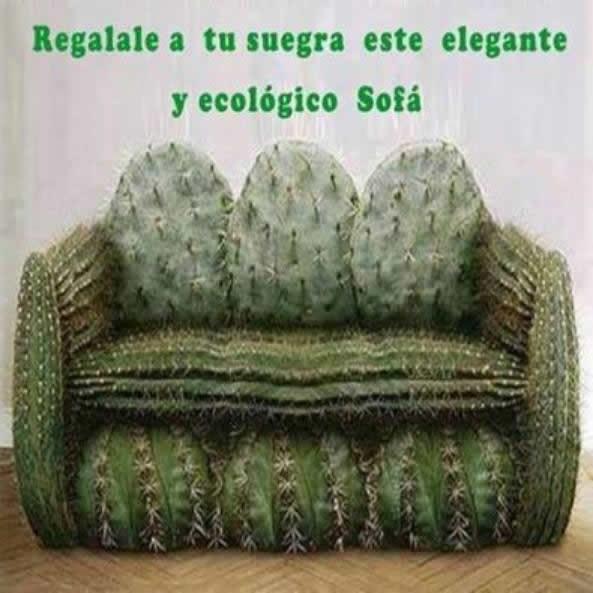 Marcianadas_147_26set14 (224)