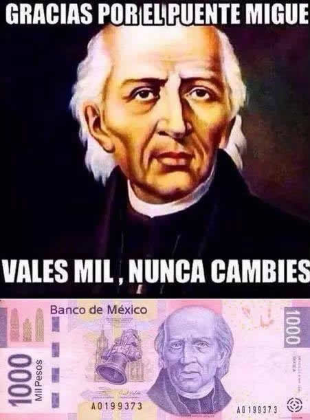 Marcianadas_147_26set14 (225)