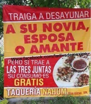 Marcianadas_147_26set14 (227)