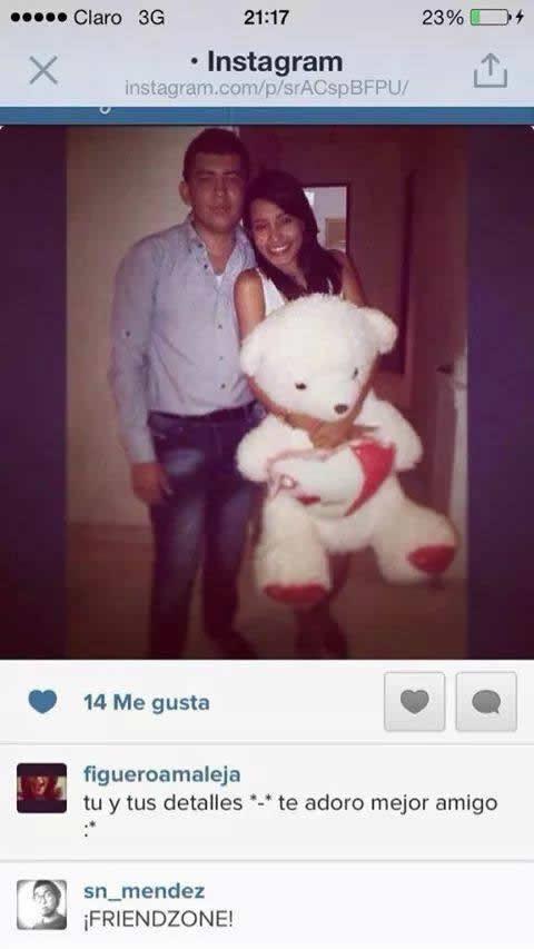 Marcianadas_147_26set14 (231)