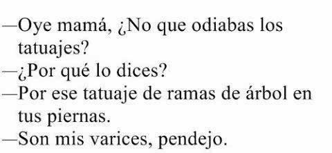 Marcianadas_147_26set14 (235)