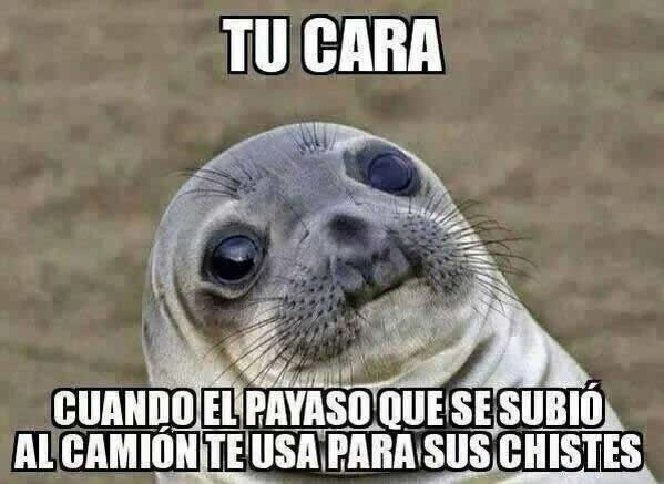 Marcianadas_147_26set14 (236)