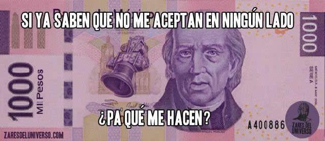Marcianadas_147_26set14 (237)