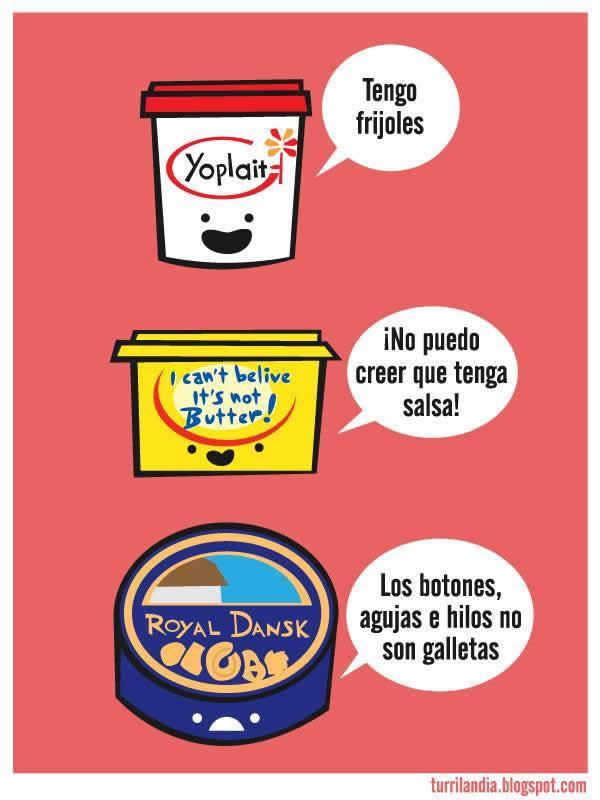 Marcianadas_147_26set14 (240)