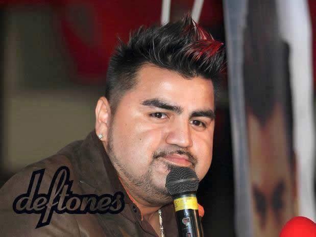 Marcianadas_147_26set14 (244)