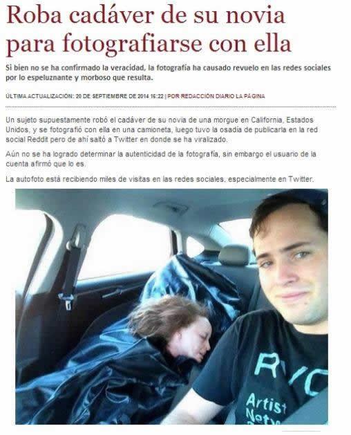 Marcianadas_147_26set14 (245)