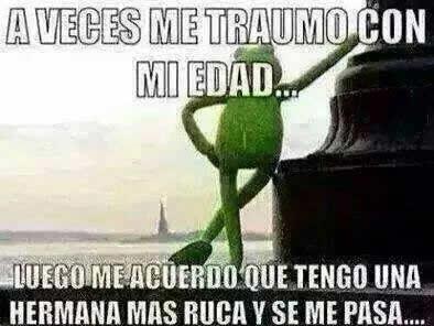 Marcianadas_147_26set14 (246)