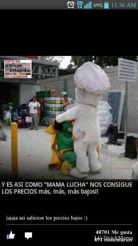 Marcianadas_147_26set14 (253)