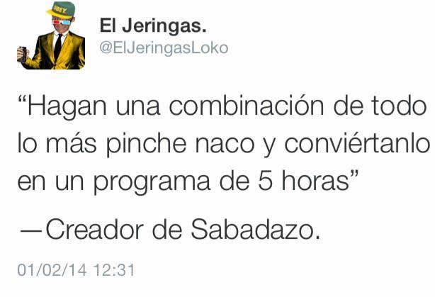 Marcianadas_147_26set14 (254)