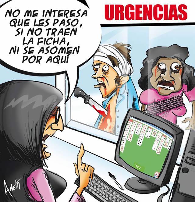 Marcianadas_147_26set14 (255)