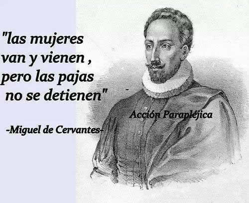 Marcianadas_147_26set14 (26)