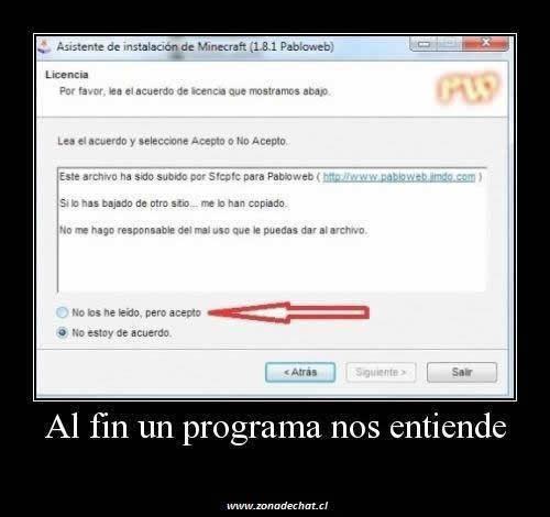 Marcianadas_147_26set14 (263)