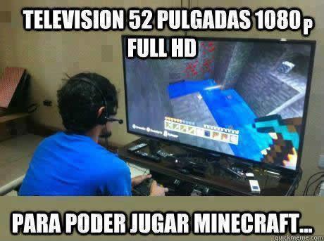 Marcianadas_147_26set14 (264)