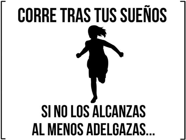 Marcianadas_147_26set14 (268)