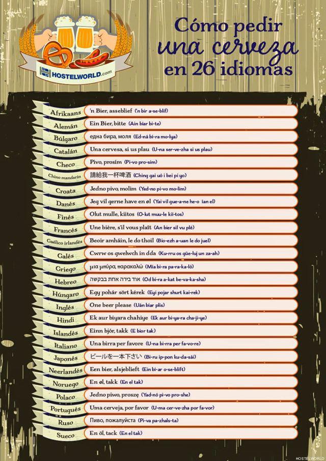 Marcianadas_147_26set14 (38)