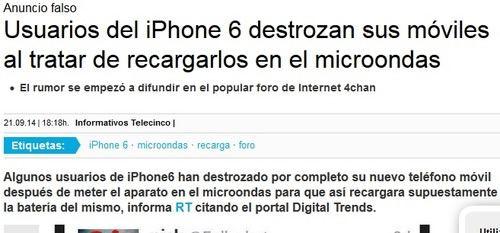 Marcianadas_147_26set14 (40)