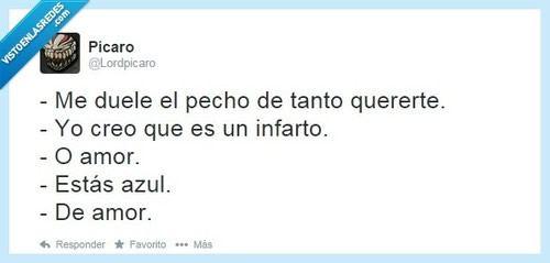 Marcianadas_147_26set14 (41)