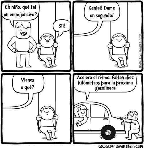 Marcianadas_147_26set14 (43)