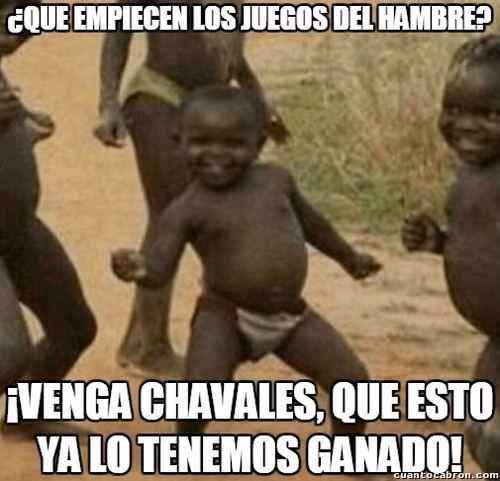 Marcianadas_147_26set14 (45)