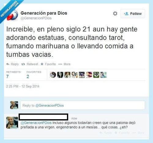 Marcianadas_147_26set14 (46)