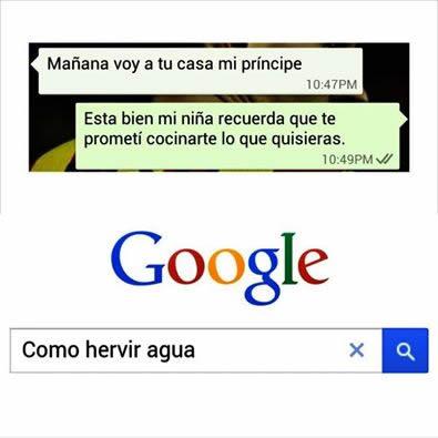 Marcianadas_147_26set14 (47)