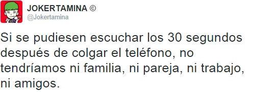 Marcianadas_147_26set14 (50)