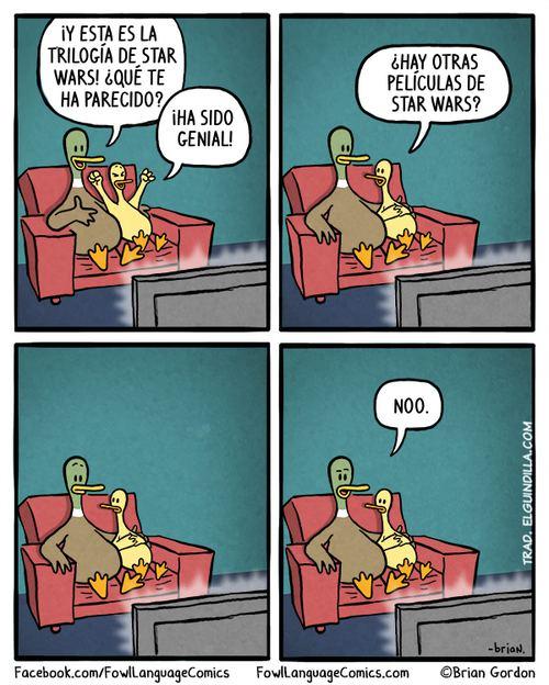 Marcianadas_147_26set14 (52)