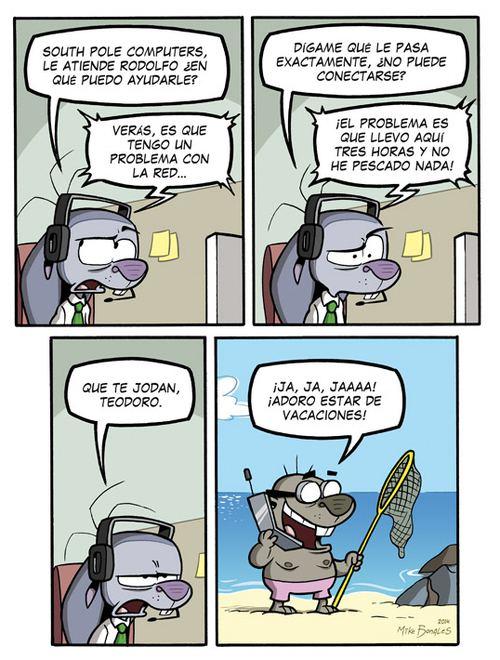 Marcianadas_147_26set14 (53)
