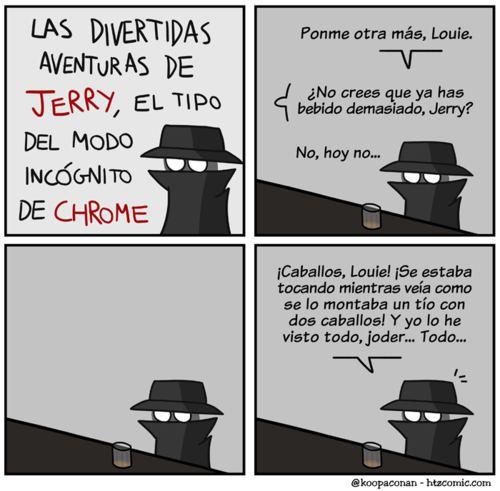 Marcianadas_147_26set14 (55)