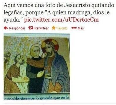 Marcianadas_147_26set14 (65)