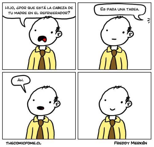 Marcianadas_147_26set14 (68)