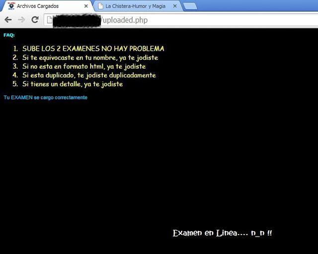 Marcianadas_147_26set14 (78)