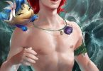 princesos disney (2)