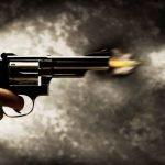 Cinco errores comunes sobre armas y combate en las películas
