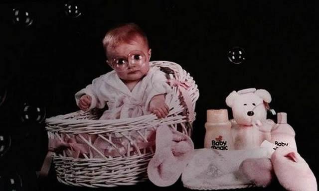 bebes fails fotograficos (20)