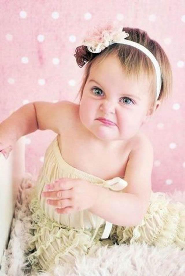 bebes fails fotograficos (18)