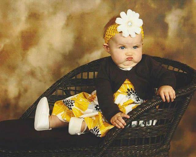 bebes fails fotograficos (16)