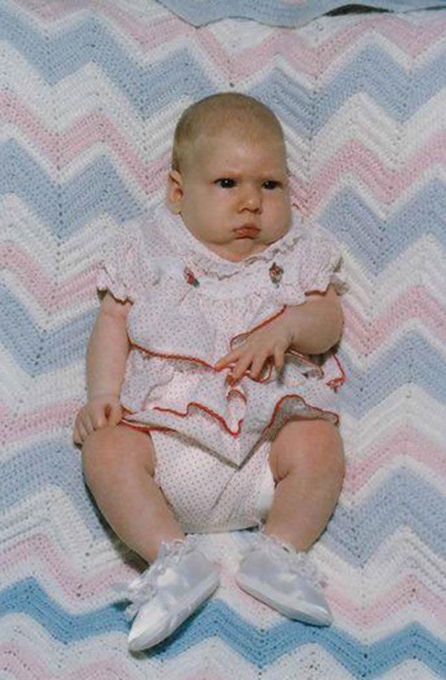 bebes fails fotograficos (12)