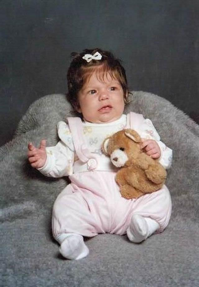 bebes fails fotograficos (11)