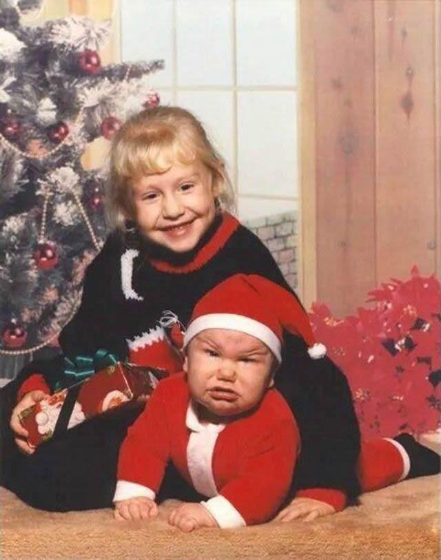 bebes fails fotograficos (9)