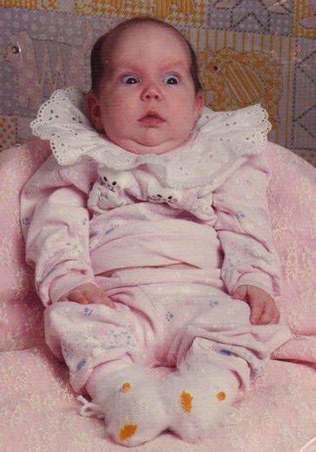 bebes fails fotograficos (8)