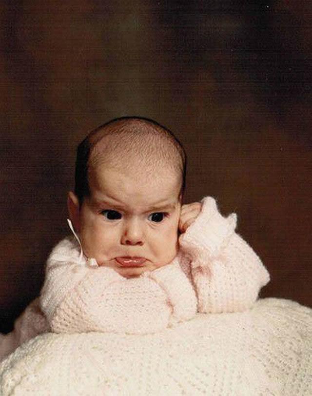 bebes fails fotograficos (6)