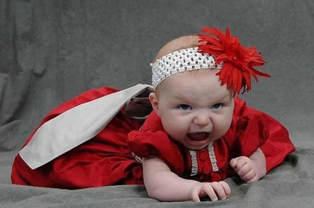 bebes fails fotograficos (5)